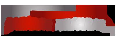 logo_casarao_das_peliculas_site-1