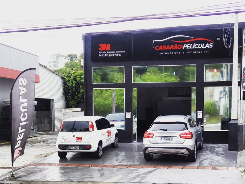 casarao-das-peliculas_0004_loja-peliculas-automotivas